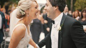 חתונת שישי צוהריים