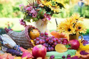 HOME MADE - עידן בן אור - איך להכין סושי פירות
