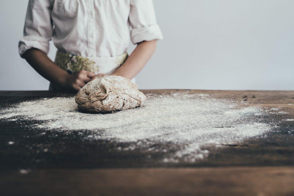 זכויות טבחים לאחר תאונה במטבח - מה מגיע לכם