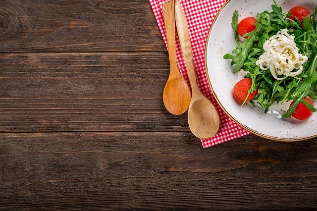 עמוד בישול מצליח באינסטגרם