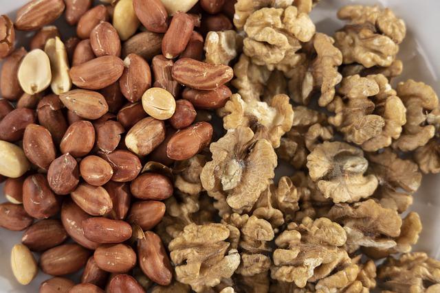 תזונה ללא גלוטן: המצרכים שצריך במטבח