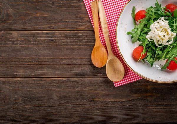 איך לנהל עמוד בישול מצליח באינסטגרם – ואפילו להתפרנס מזה