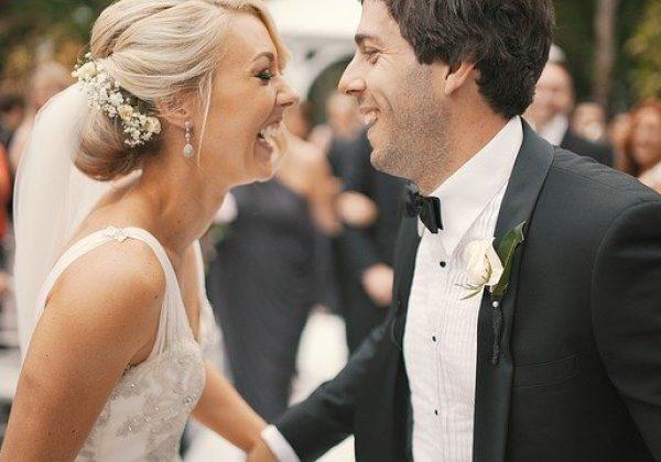 חתונת שישי צוהריים: כל מה שצריך לדעת כדי לתכנן את האירוע המושלם!